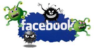 facebook_wirusy