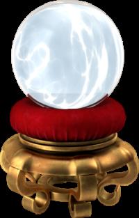 magic-ball-1