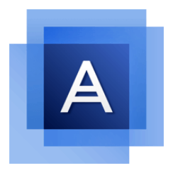 Logo-Acronis 2