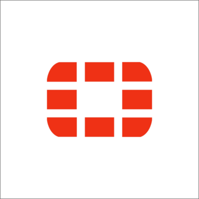 Logo-Fortinet 2