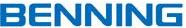 Logo_Benning