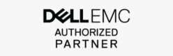 dell-authorized-partner