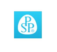 logoPSP
