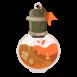 potion 6