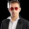 lukasz-avatar-dreamiteam
