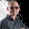 marcin-avatar-dreamiteam