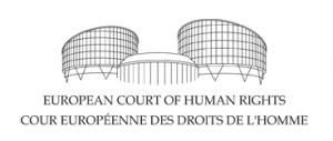 Europejski Trybunał Praw Czlowieka
